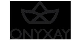 Onyxay